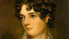 Maria Bicknell Constable 1795-1828