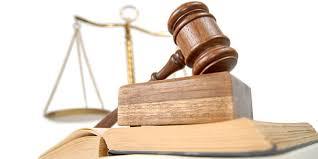Bicknell Association statutes